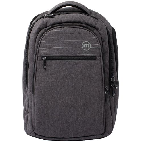 TravisMathew Tasked Backpack
