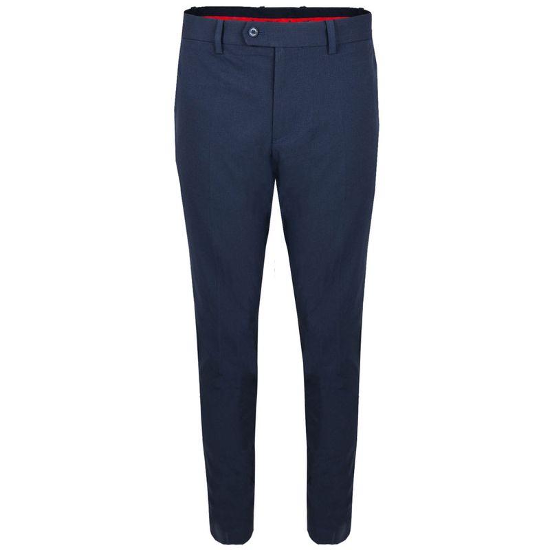 J--Lindeberg-Men-s-Vent-Tight-Fit-Pants-2131223