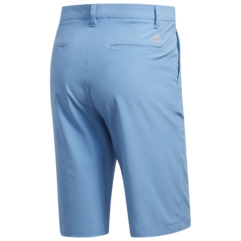 adidas-Men-s-Ultimate-365-Shorts-2125760