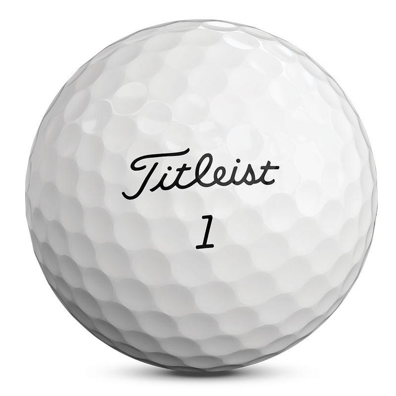 Titleist-Pro-V1-Custom-Golf-Balls-2069780