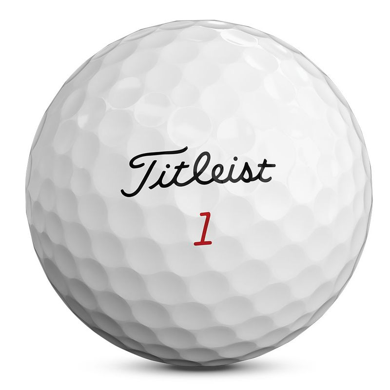 Titleist-Pro-V1x-Custom-Golf-Balls-2069812