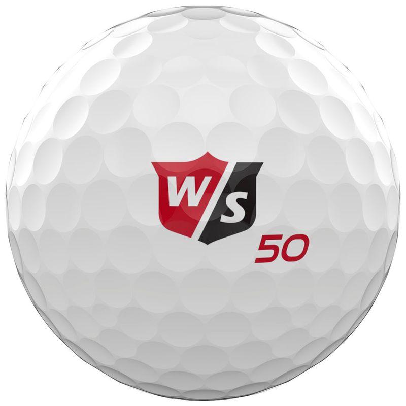 Wilson-Staff-Fifty-Elite-Custom-Golf-Balls-2110680