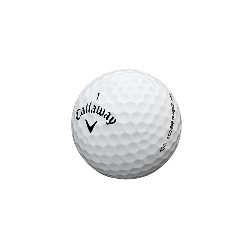 Callaway-Warbird-Custom-Golf-Balls-2105163
