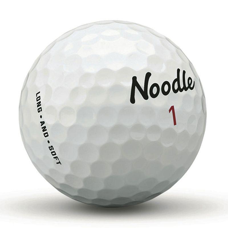 Noodle-Long---Soft-Golf-Balls---15PK-1127342