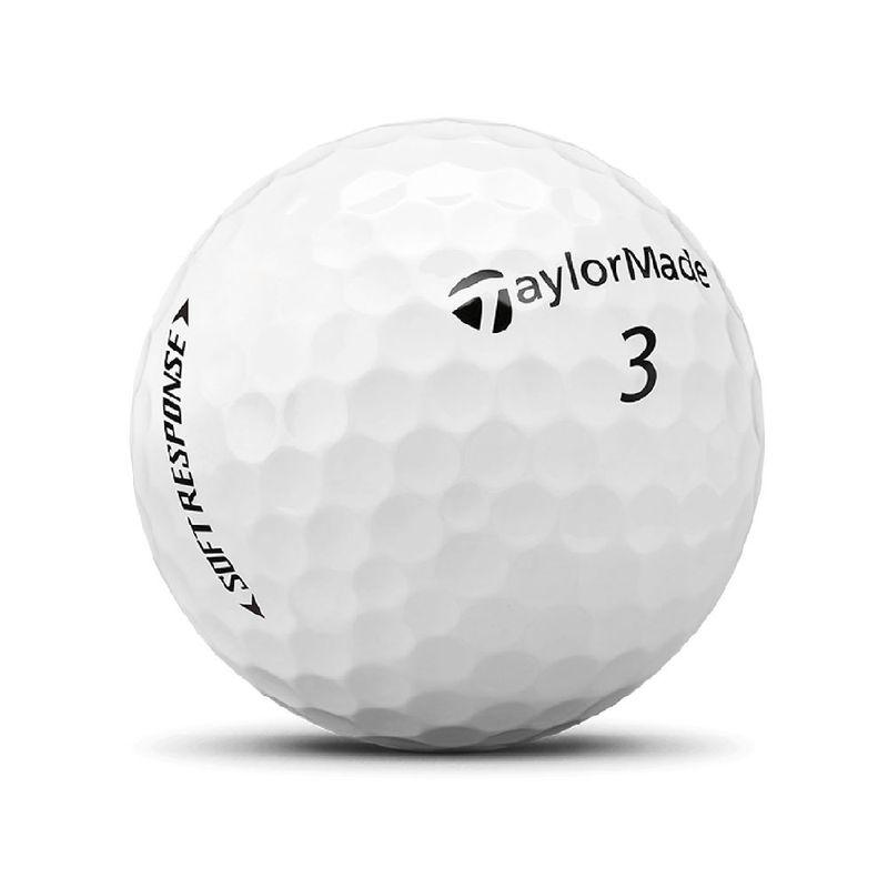 TaylorMade-Tour-Response-Golf-Balls---15PK-Season-Opener-Promo-5003338