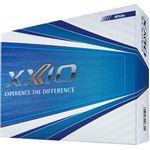 XXIO-Eleven-Golf-Balls-5002777