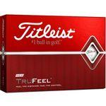 Titleist-TruFeel-Custom-Golf-Balls-6000513