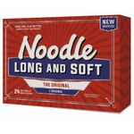 Noodle-Long---Soft-Golf-Balls---24PK-1127343