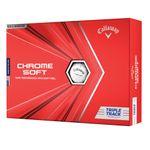 Callaway-Chrome-Soft-Triple-Track-Golf-Balls-5001772