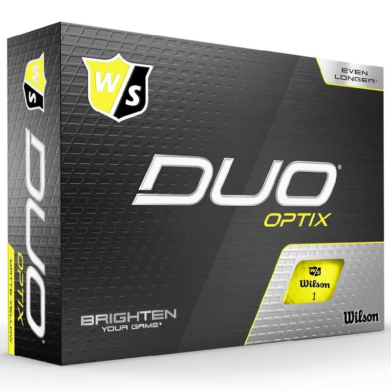 Wilson-Duo-Optix-Golf-Balls-5002702
