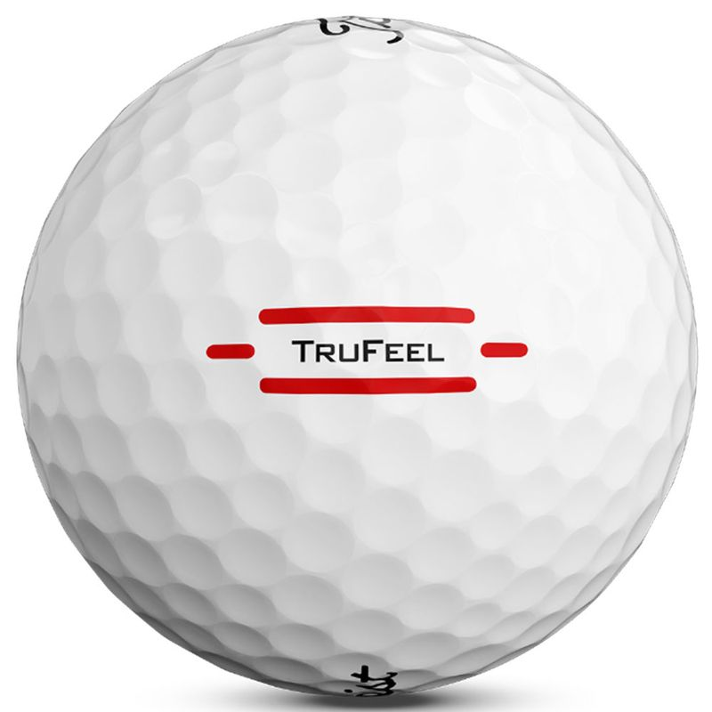 Titleist-TruFeel-Golf-Balls-2132819