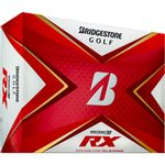 Bridgestone-Tour-B-RX-Custom-Golf-Balls-6002721