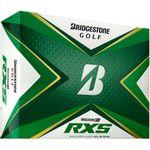 Bridgestone-Tour-B-RXS-Custom-Golf-Balls-6002723