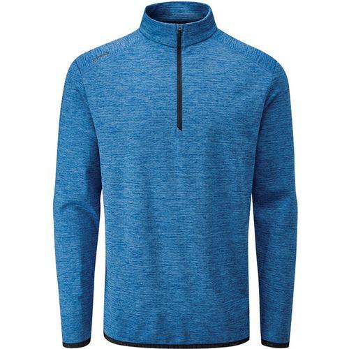 Ping Men's Elden 1/2-Zip Pullover