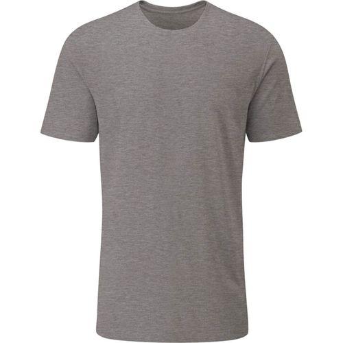 Ping Men's Practice T-Shirt
