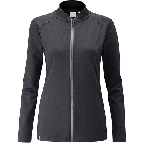 Ping Women's Eidi Stretch Jacket