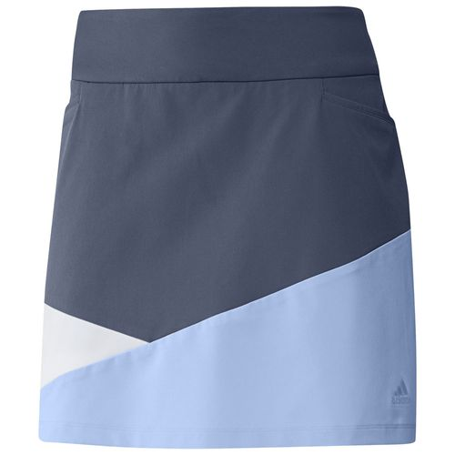 adidas Women's ColorBlocked Skort