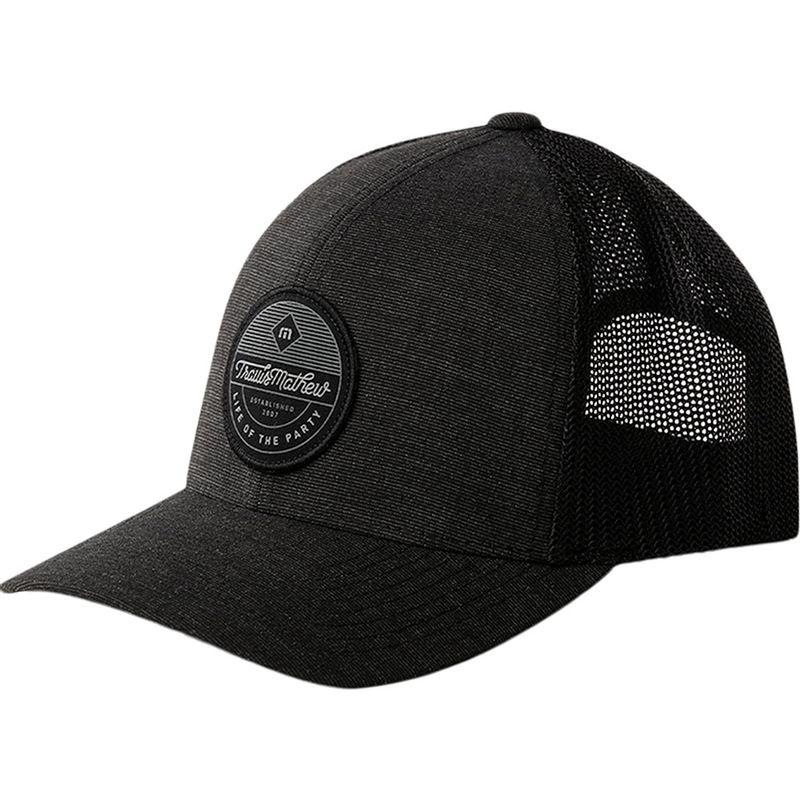 TravisMathew-Men-s-Brew-It-Up-Hat-4024249