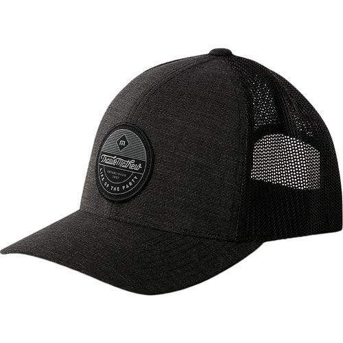 TravisMathew Men's Brew It Up Hat