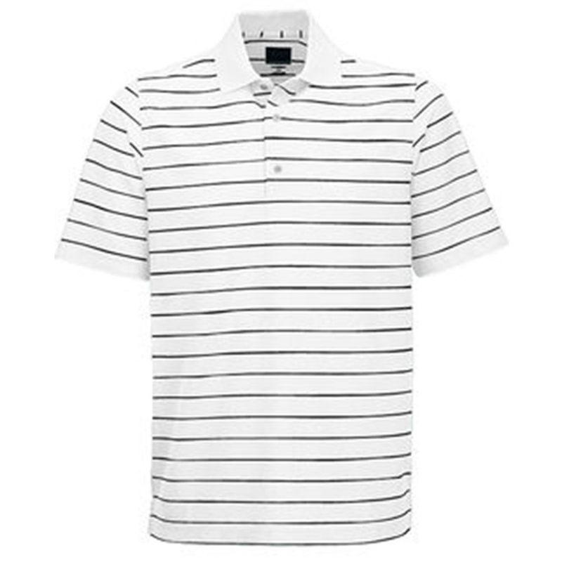 Greg-Norman-Men-s-Micro-Pique-Stripe-Polo-1517434