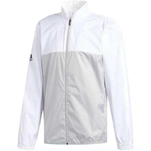 adidas Men's Climastorm Provisional Jacket