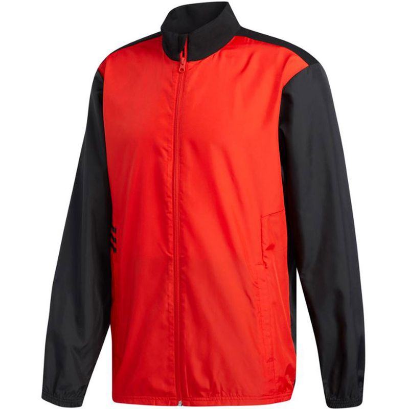 adidas-Men-s-Essentials-Wind-Jacket-2008006--hero