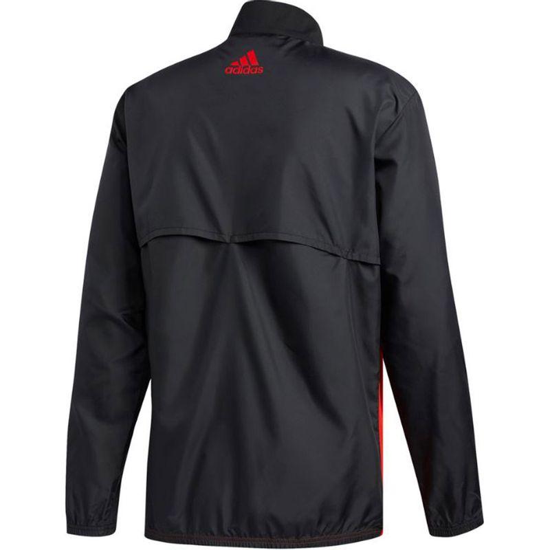 adidas-Men-s-Essentials-Wind-Jacket-2008006