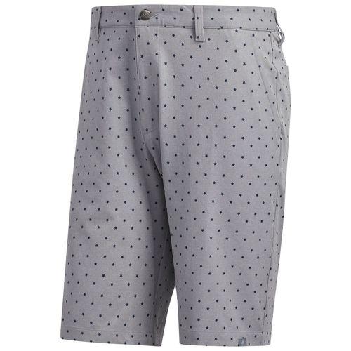 adidas Men's USA Golf Ultimate365 Shorts