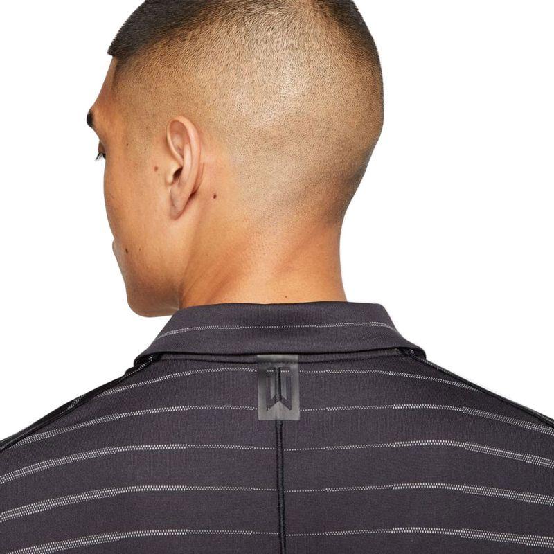 Nike-Men-s-Dri-Fit-Tiger-Woods-Polo-2113782