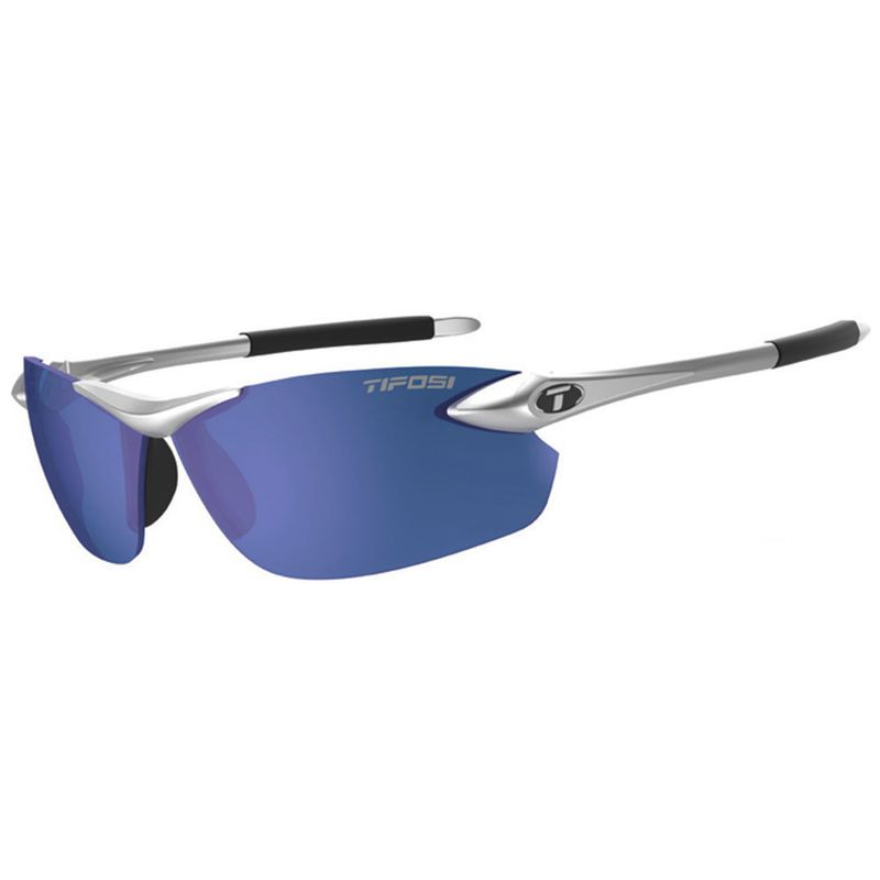 Tifosi-Seek-FC-Sunglasses-927366