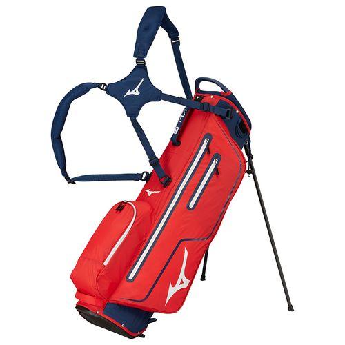 Mizuno Kilo Stand Bag