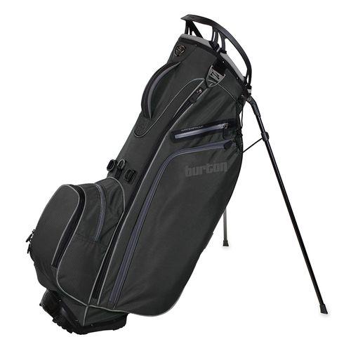 Burton CSX Stand Bag