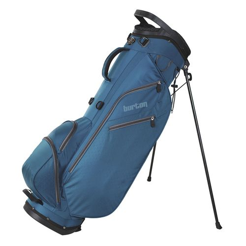 Burton ULT Stand Bag