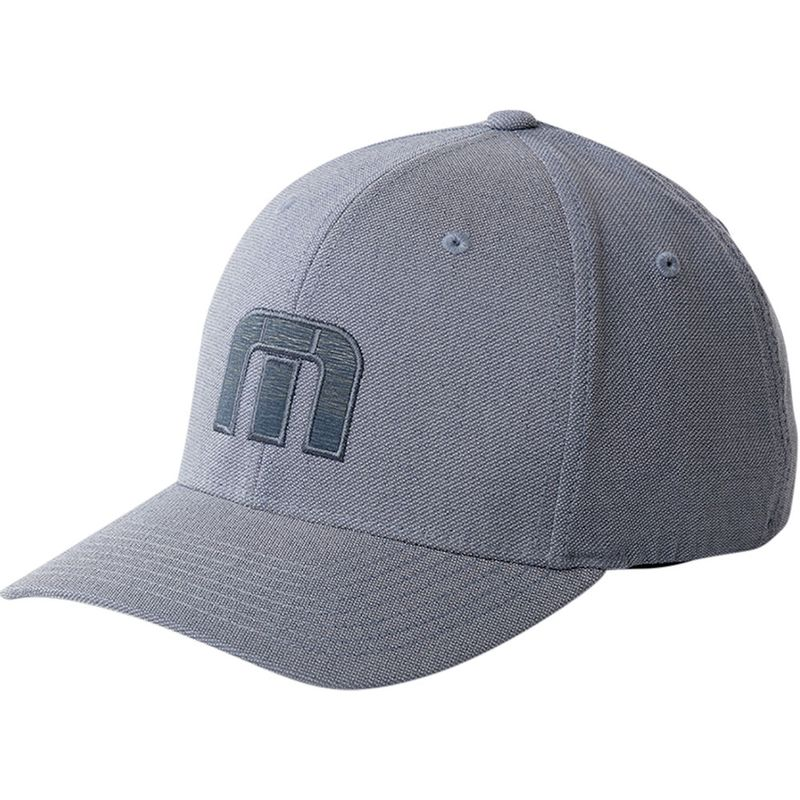TravisMathew-Men-s-Waterfront-Hat-4024251