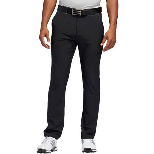 adidas Men's Ultimate365 Tapered Pants