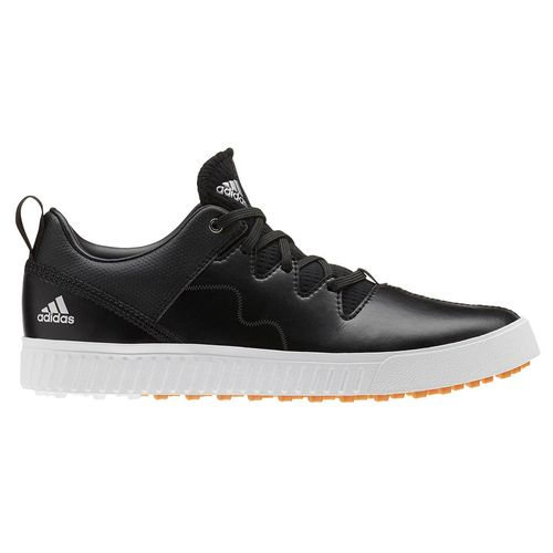 adidas Junior's Adicross PFF Shoes