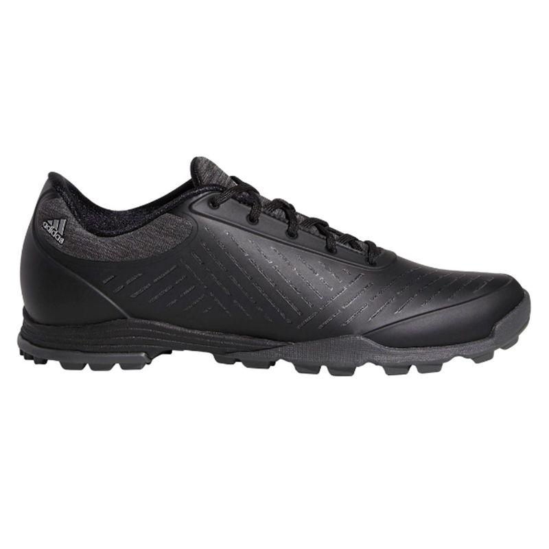adidas-Women-s-Adipure-Sport-2-Spikeless-Golf-Shoes-2009562--hero