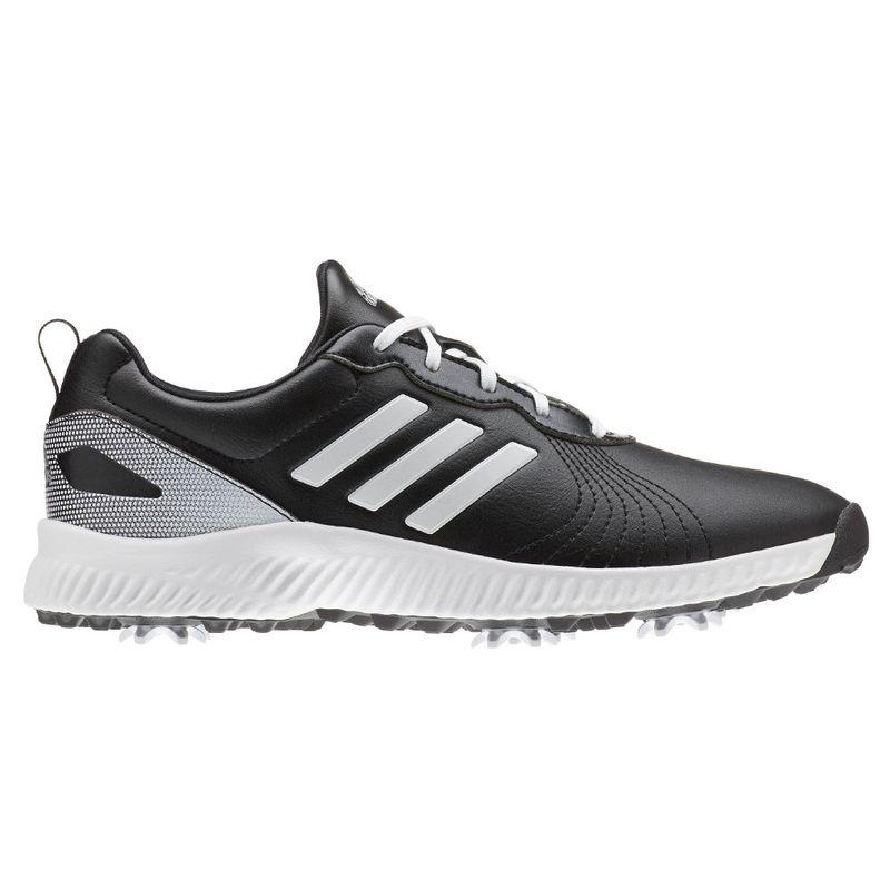 adidas-Women-s-Response-Bounce-Golf-Shoes-2009694--hero