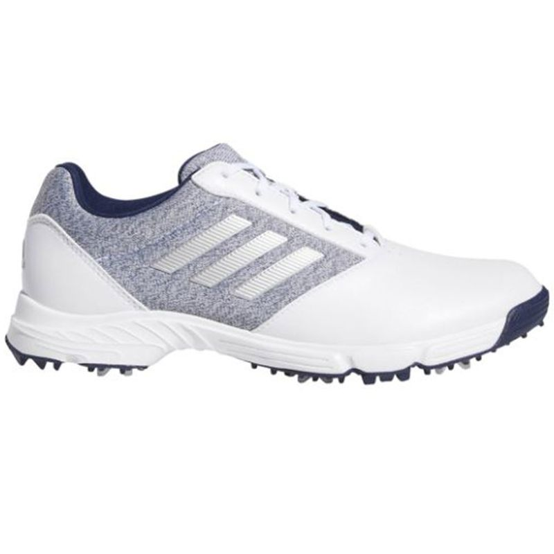 adidas golf shoes women