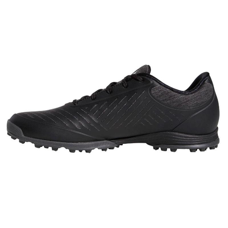 adidas-Women-s-Adipure-Sport-2-Spikeless-Golf-Shoes-2009574
