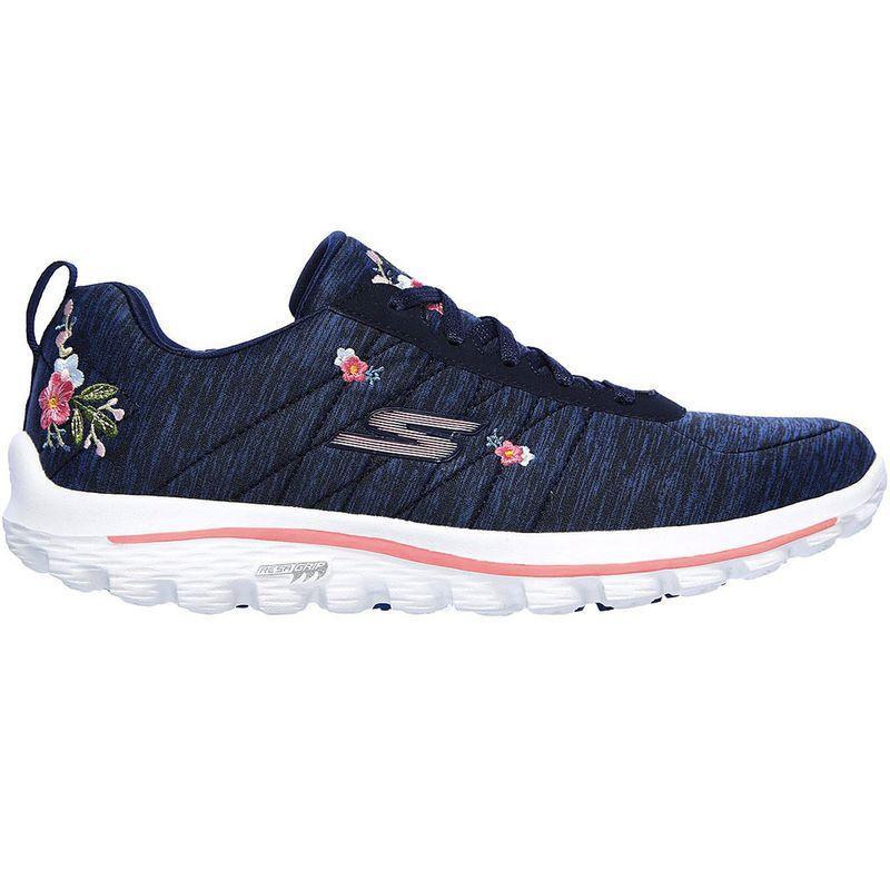 Skechers-Women-s-Go-Golf-Walk-Sport-Bloom-Spikeless-Golf-Shoes-2122502--hero