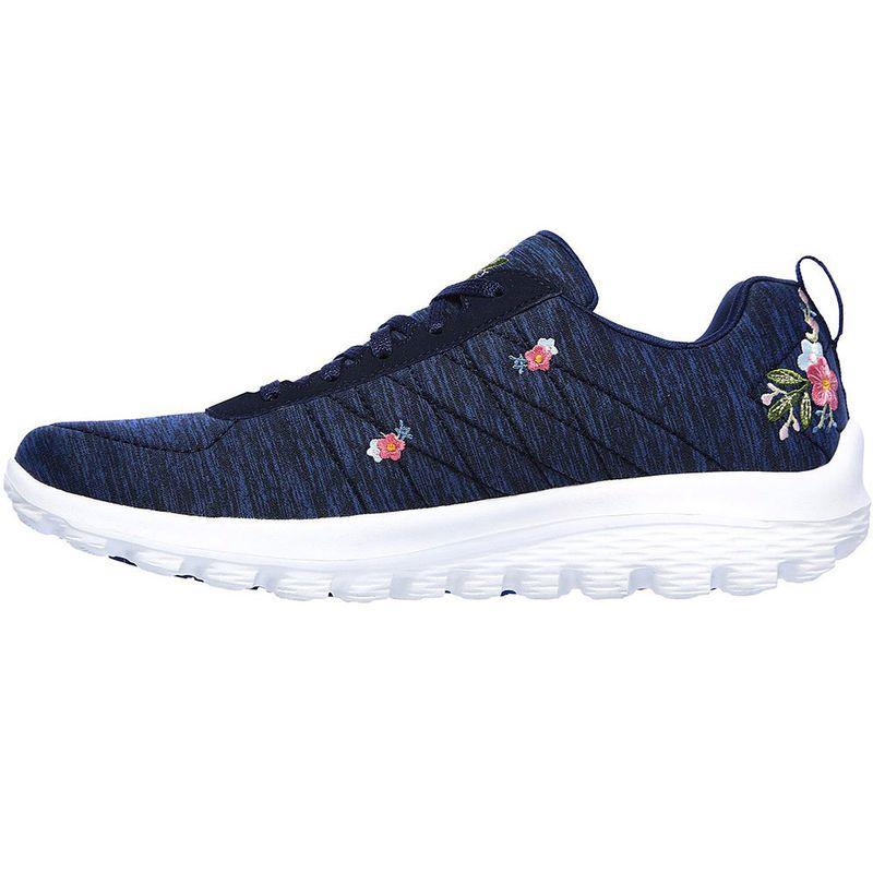 Skechers-Women-s-Go-Golf-Walk-Sport-Bloom-Spikeless-Golf-Shoes-2122502
