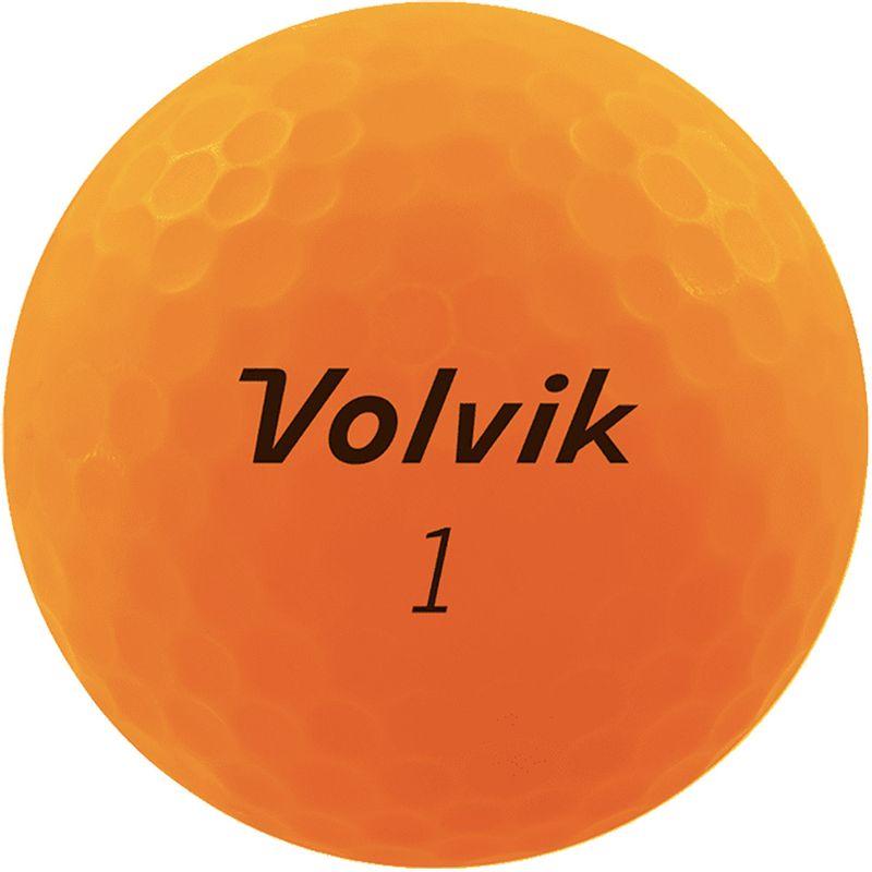 Volvik-Vimax-Soft-Golf-Balls-5004548