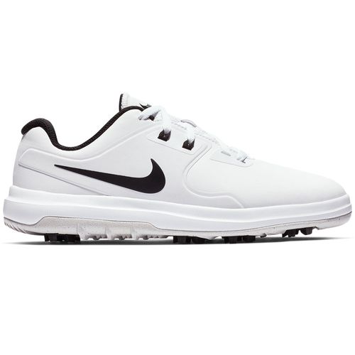 Nike Juniors' Vapor Golf Shoes