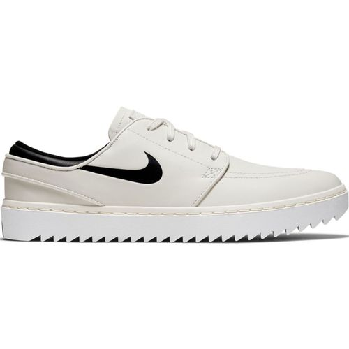 Nike Men's Janoski G Spikeless Golf Shoes