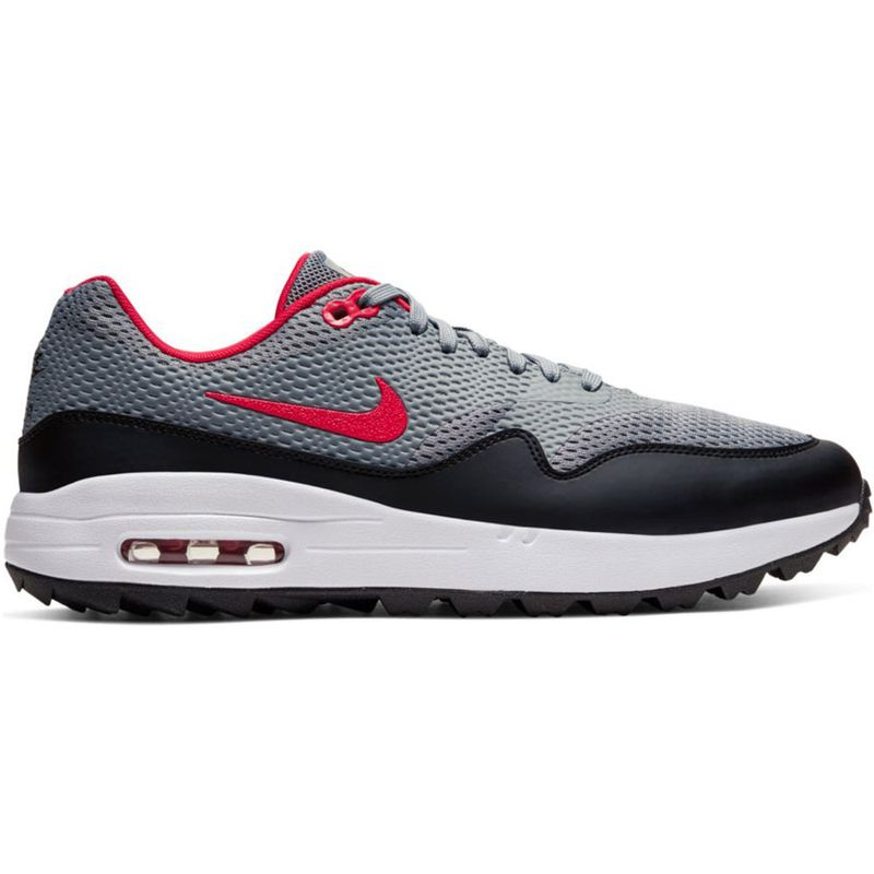 Nike-Men-s-Air-Max-1-G-Spikeless-Golf-Shoes-2121527--hero