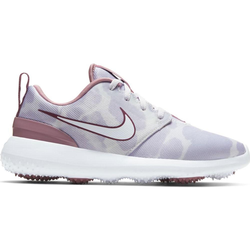 Nike Women's Roshe G Spikeless Golf