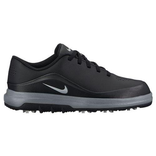 Nike Junior's Lunar Precision Golf Shoes