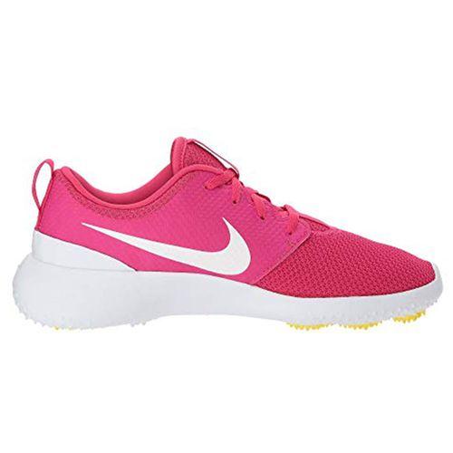 Nike Women's Roshe G Spikeless Golf Shoes