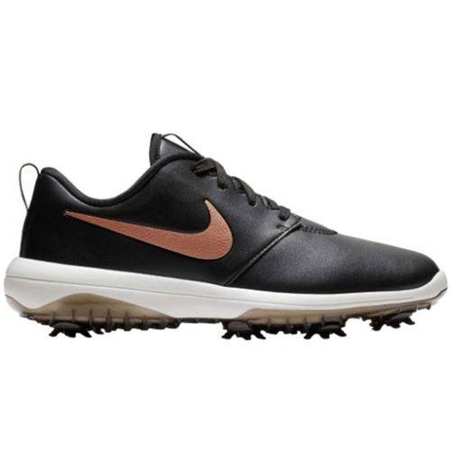 Nike Women's Roshe G Tour Golf Shoes